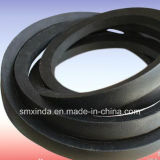 고무 V-Belt 또는 Rubber Belt/Rubber Timing Belt
