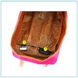 2016 SH16032255新しい流行の昇進のトロリー荷物袋