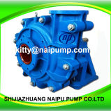 4/3D -ああHigh Chrome Alloy A05 Coal Slurry Pump