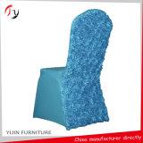 Copertura della sedia Rosetta Banchetto di nozze Spandex (YT-01)