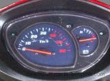 Самокат удобоподвижности 4 колес с 500W для старейшини