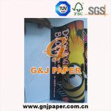 Libro Bianco di prezzi ragionevoli per produzione del quaderno da disegno