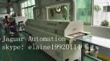 Automatische Schaltkarte-weichlötende Maschine mit 16 erhitzenzonen (JAGUAR M8)