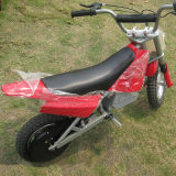 Fabbrica Prices Children Mini Electric Motorcycle con CE (DX250)