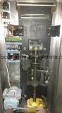 Plastikwasser-Beutel-füllende Dichtungs-Maschine/flüssige füllende Verpackungsmaschine