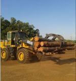 Xd936 cargador de múltiples funciones de la rueda de 3.0 toneladas