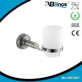 Suporte do Tumbler dos acessórios do banheiro da alta qualidade (AB1606)