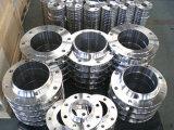 Einfaßungs-Schweißungs-Flansch 1060 des Aluminium-B247 B221
