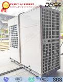 Tonnen-Antihochtemperaturen 60 der Drez Zelt-Klimaanlagen-ACU-36HP/30 Grad-für im Freien Ereignisse, Parteien und Hochzeiten
