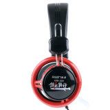 Silicone Cushion (RGM-908)の熱いSelling Gaming Headset