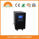(T-24153) чисто инвертор & регулятор PV волны синуса 24V1500W30A