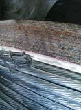 철강선이 좌초된 신제품에 의하여 직류 전기를 통했다