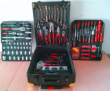 186PCS Professional Auto Repair Tool Set (FY186A-G-2)
