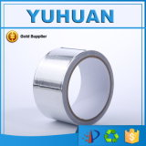 Cinta adhesiva del papel de aluminio para el Aire Acondicionado