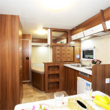 Sale를 위한 Yutong New Mobile Travel Trailer