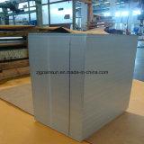 Feuille de l'aluminium 3004