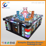 Alto Profit Seafood Paradise Fishing Game Machine con Version inglese