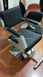 Accoudoir d'acier inoxydable dénommant la chaise (MY-007-61L)