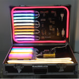 LED Multifunctionele Demo Box voor LED Neon Showing