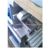 Фабрика TM-P1 сразу продает принтер пусковой площадки цвета Dim80mm одного