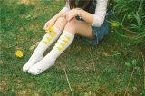 Leuke van de Katoenen van de Manier van het Meisje Katoenen van het Meisje Panty van de Kous Sokken