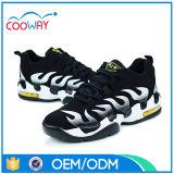 De hete Tennisschoenen van de Mensen van de Lucht van de Fabriek van de Verkoop