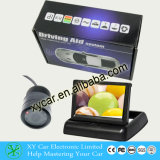 7inch TFT Monitor, Camera, 12V, LCD Rear View Mirror (XY-2017AV)를 가진 Visible Car Parking Sensor