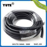 Tubo flessibile del diesel della benzina di pollice Ts16949 di marca 1/2 di Yute