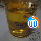 Steroid Puder-Testosteron Phenylpropionate Prüfung pp. Retandrol