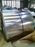 Surface galvanizzato Treatment e Steel Coil Type Sheet Steel