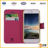 La aduana imprimió la caja del teléfono móvil hecha en China