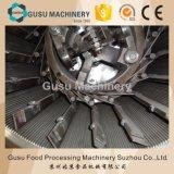 Moedor universal dos confeitos do GV China para o chocolate da malaxação (JMJ1000)
