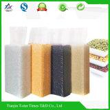Прокатанные замороженными продуктами мешки нейлона вакуума упаковывая
