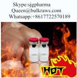 중국에 있는 Mmade 55-06-1의 Trilute L Triiodothyronine T3 CAS 55-06-1 Pharmacom 실험실
