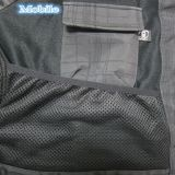 Most Popular Life Jacket, Man를 위한 Jacket