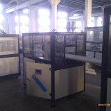 PVC 전기 도관 관 생산 라인