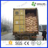 EPS Сырье Материал пенопласт для легких Упаковка