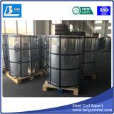 La bobina della lamiera di acciaio del ferro galvanizza la vendita Dx51d SGCC di prezzi bassi