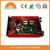 (HM-2000W) 12V 2000W Sonnenenergie-geänderter Sinus-Wellen-Inverter