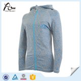 Jupe sans joint de Hoodies de sports de mode en gros