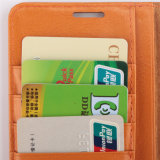 すべてのModel Phone Hard Cover、Screen ProtectorおよびLeather Case