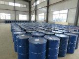 Colle liquide de polyuréthane pour le produit chimique de mousse de rebut