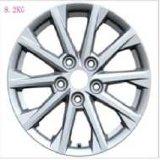 Оправа колеса алюминиевого сплава для Тойота 2013-Camry (w0612)