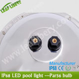 12X3w CER, RoHS IP68 Listed Under Pool Light, Under Pool Lighting