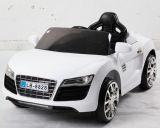 Fahrt 2016 auf Auto mit High-Low Geschwindigkeit