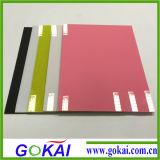Strato acrilico trasparente/strato del plexiglass