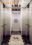 ホテルの使用法のための現代Stypeの乗客のエレベーター