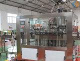 Equipamento de produção de enchimento da cerveja de alta velocidade
