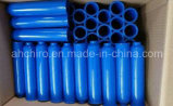 Cartuccia di filtro in-linea dall'alberino blu GAC