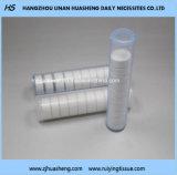 관 Magic Napkins 또는 Compressed Wipe/Magic Coin Tissue Eco Friendly